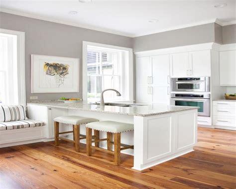 white cabinets grey walls compact bedroom designs small studio kitchen design ideas