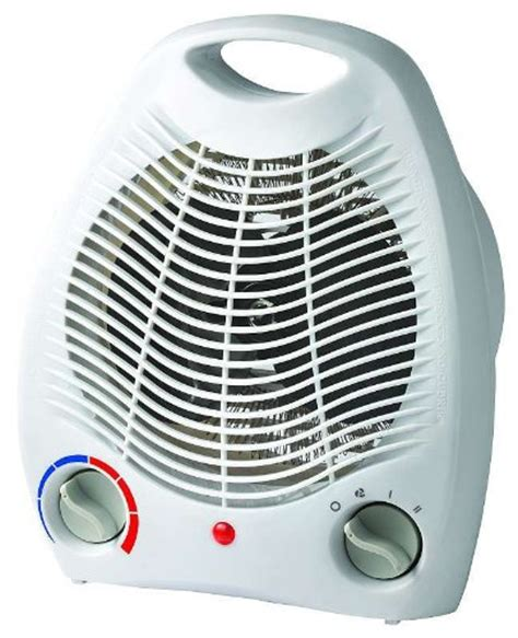 mobiler heizlüfter radiatoren de luxus heizl 220 fter heizventilator