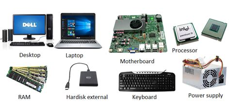 Spare Part Pc buy desktop laptop hardware computer accessories processor motherboard delhi ncr