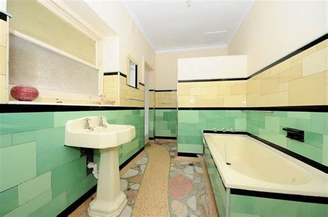 1950s bathroom remodel 1950s bathroom vintage home pinterest