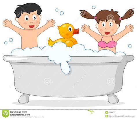 bathtub art bathtub clipart bath time pencil and in color bathtub