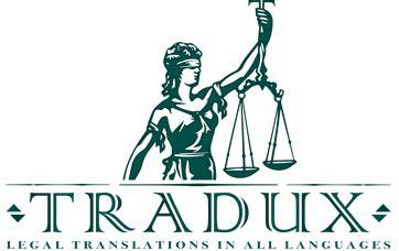 ufficio legalizzazioni traduzioni giurate e legalizzazioni novara asseverazioni
