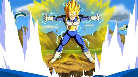 Vegeta Z Phone vegeta iphone wallpaper wallpapersafari