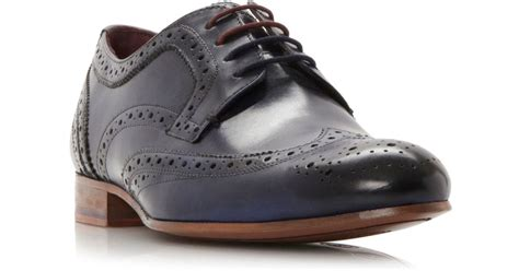 house of fraser mens shoes sale house of fraser mens shoes sale 28 images dune brewer piped gibson casual shoes