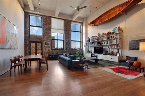 brooklyn appartment 330 wythe ave 2k condo apartment sale in williamsburg