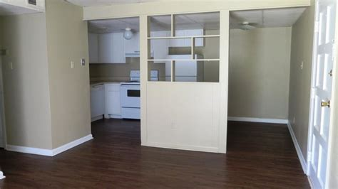 section 8 monroe la cypress park monroe la apartment finder