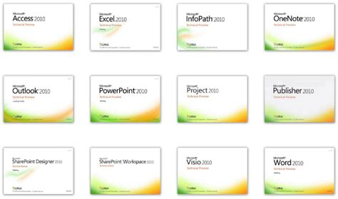 Microsoft Office 2010 Professional 81 by اوفيس 2010 Microsoft Office Professional Plus 2010