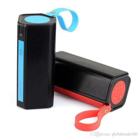 Speaker Gs 903 Mini Portable Bluetooth Wireless 2016 new original gs 903 mini portable bluetooth wireless
