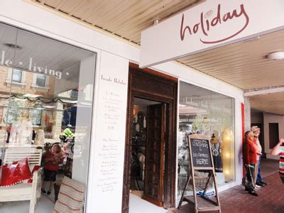 holiday store cafe adelaide