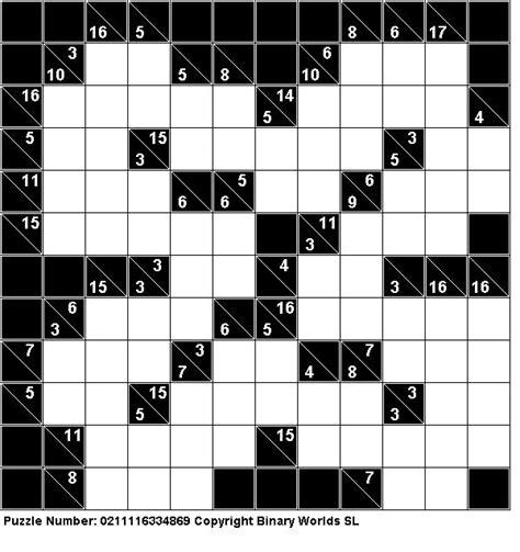 free printable sudoku kakuro 232 best images about sudoku en andere puzzels on