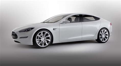 Base Price Tesla Model S Tesla Model S Base Price Image Search Results