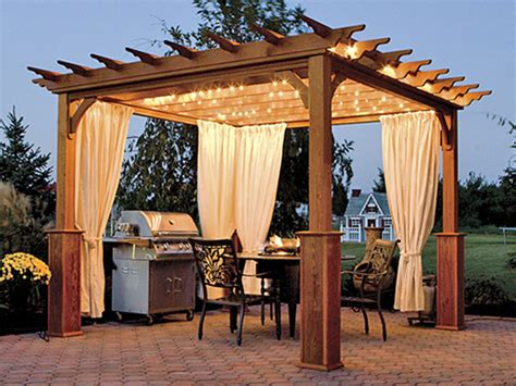 outdoor canopy lighting outdoor canopy light fixtures affordable canopy lighting