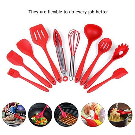 best kitchenware buy best kitchenware set in india by pnbkitchenmate