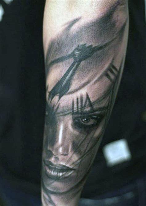 clock face tattoos designs 80 clock designs for timeless ink ideas