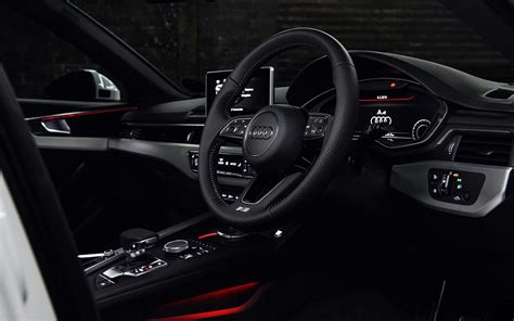 audi a4 2016 interior 2016 audi a4 avant wallpapers hd high quality download