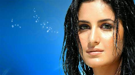 wallpaper indian free download katrina kaif bollywood wallpapers celebrity wallpapers