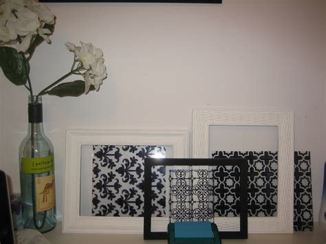 dollarama home decor home decor ideas
