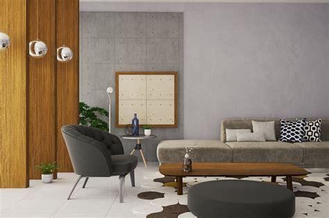 Poltrone Per Soggiorno - poltrone moderne per soggiorno sedia sedie poltrone