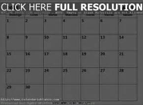Calendario Abril 2018 Calendario Abril 2018 Para Imprimir Mes De Abril 2018