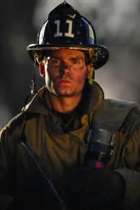 photos of firemen