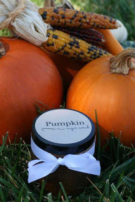 Product Find Pumpkin Sugar 3 by Pumpkin Sugar Scrub Recipe Deliciousobsessions