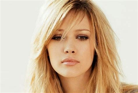 Framing Layers Hairstyle by 10 Medium Length Hairstyles For Thin Hair Style Presso