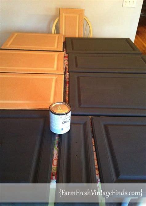 25 best ideas about graphite chalk paint on