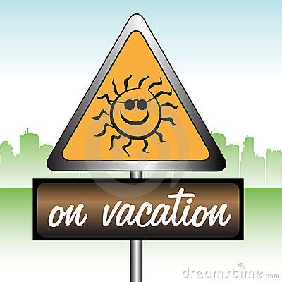 on vacation butch bellah speaker | trainer | author
