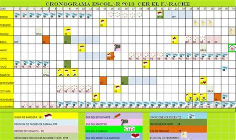 calendario de enero de 2013 actividades en familia calendario de enero de 2013 actividades en familia