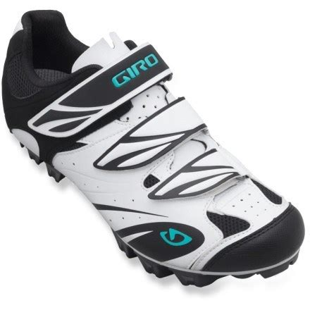rei bike shoes giro riela bike shoes s at rei