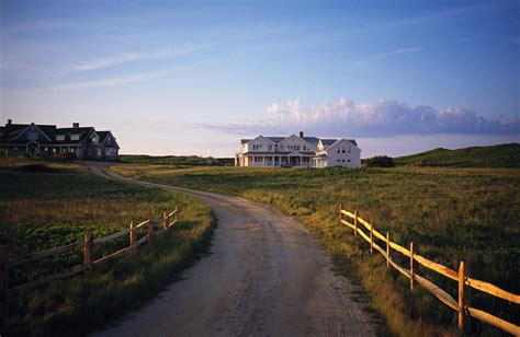from boston to cape cod schedule boston cape cod itinerary vacation ideas andrew