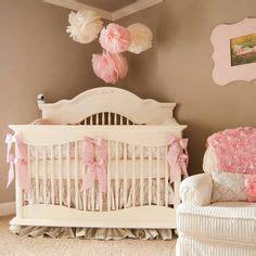 love bug baby bedding nursery inspiration on pinterest