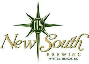 South Brewery Photo0 Jpg Picture Of New South Brewing Myrtle