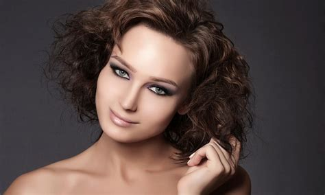 groupon haircut bournemouth cut condition and blow dry divine hair beauty groupon