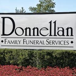 donnellan family funeral services 10 billeder