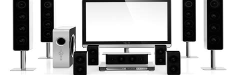 Home Theater Indonesia home theater systems audioengine indonesia