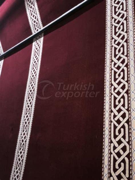 Karpet Buat Masjid kualitas pelayanan usaha karpet masjid terbaik informasi