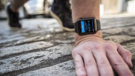 apple  compatible gym equipment   ready