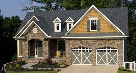 bi level house plans bi level house plans professional builder house plans