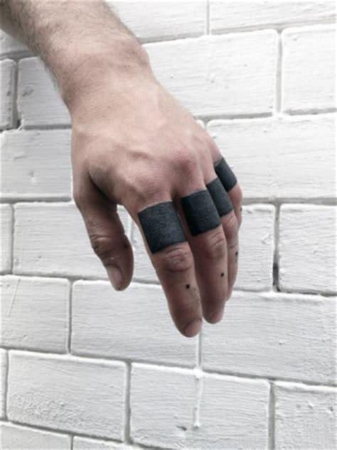 finger tattoo work blackwork tattoos best tattoo ideas gallery part 27