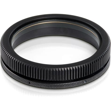mini lens zeiss lens gear mini 2174 298 b h photo