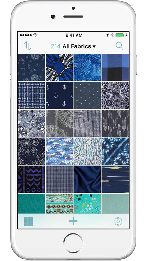 100 cross stitch android apps on amazon com subang