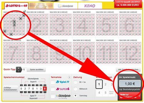 wann werden lottozahlen gezogen lotto aktuelle lottozahlen 6 aus 49 gewinnzahlen der woche