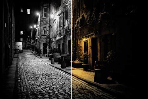 photoshop lighting effects tutorial lighting effect photoshop tutorial psd stack