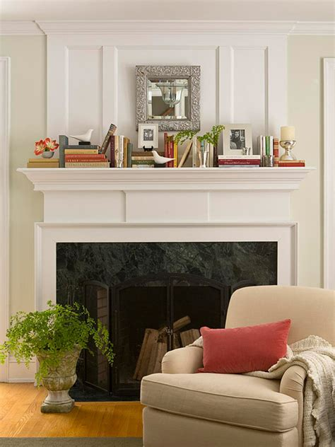 home decor blogs 2014 fireplace mantel decor modern fireplace mantel ideas