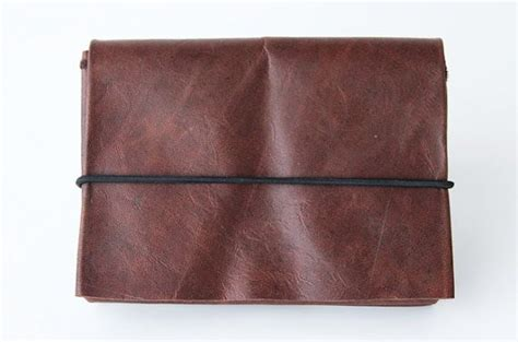 Origami Leather Wallet - 25 best ideas about origami wallet on simple