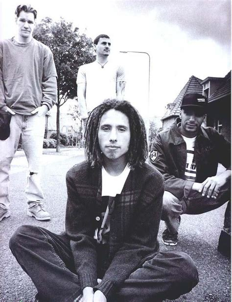 rage against the machine josh nason com