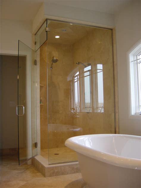 seattle shower door southwest shower door shower doors seattle