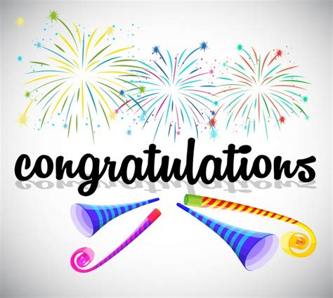 Congratulations Card Template Word by Congratulations Vectors Photos And Psd Files Free