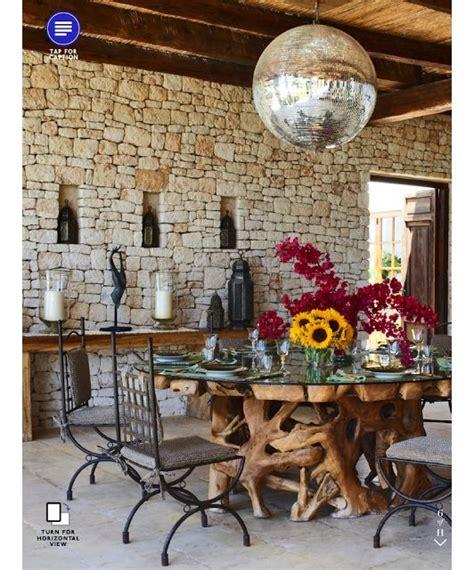 Dining Room Design Pinterest Dining Room Ideas Home And Garden Design Idea S Dining